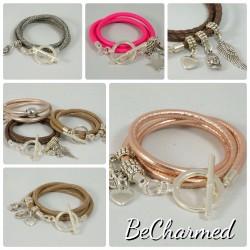 BeCharmed (10)