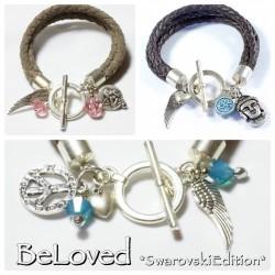 BeLoved (3)
