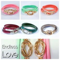 EndlessLove (4)