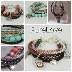 PureLove (3)