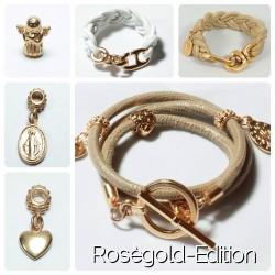 Roségold-Edition (12)