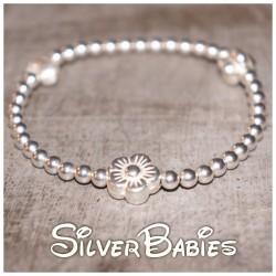 SilverBabies  (2)
